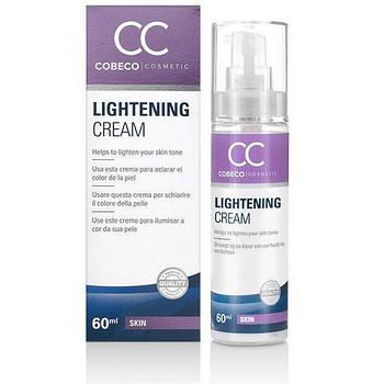 CC Lightening Cream (60ml)