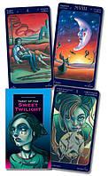 Tarot of The Sweet Twilight/ Таро Сладкие Сумерки, фото 1