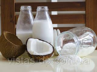 Кокосове молоко сухе 30% жирності (Індонезія)