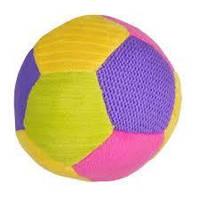 Мягкий мяч для младенцев BabyOno 1276