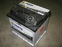 Аккумулятор   45Ah-12v VARTA BLD(B19) (207х175х190),R,EN400  545 412 040