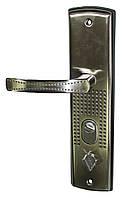 Ручки для металической двери IA-68128 (R)