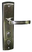 Ручки для металической двери IA-68128 эконом (L)