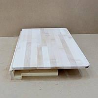 """Настінний складаний столик """"Танара 80"""" бланже, фото 1"""