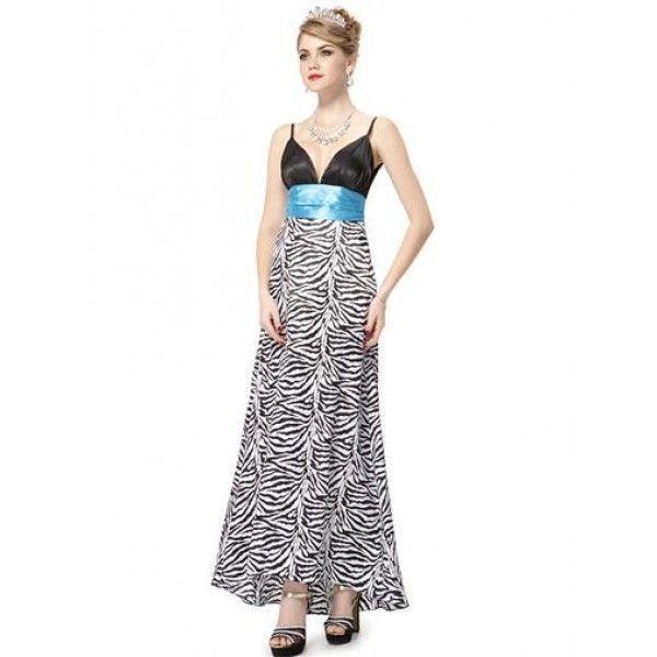 РАСПРОДАЖА! Сексуальное вечернее платье