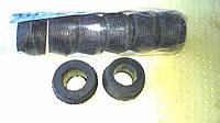 Втулки задних амортизаторов ВАЗ 2101-2107 (резиновые)