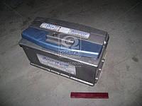 Аккумулятор   90Ah-12v ISTA Standard  заливной  (352х175х190), L, EN 760 5237130