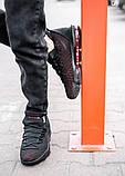 Кросівки Nike Lebron 16 Fresh Bred / Найк Леброн 16, фото 2