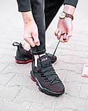 Кросівки Nike Lebron 16 Fresh Bred / Найк Леброн 16, фото 6