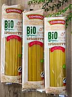 Спагетти BIO Organic Combino (Италия) 500 г