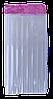 Термоклей. Стержні клейові 11*190 мм (8 шт)