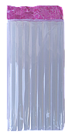 Термоклей. Стержні клейові 11*190 мм (8 шт), фото 1