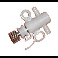 Маслонасос электропилы Einhell ,BauMaster CC-9926BX