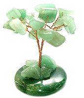"""Дерево счастья """"Хризолит"""""""