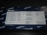 Головка блока УАЗ дв.4213 (инж.) с клап., прокл.и крепеж. (пр-во УМЗ) 4213.1003001-40, фото 3