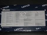 Головка блока УАЗ дв.4213 (инж.) с клап., прокл.и крепеж. (пр-во УМЗ) 4213.1003001-40, фото 4