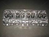 Головка блока УАЗ дв.4213 (инж.) с клап., прокл.и крепеж. (пр-во УМЗ) 4213.1003001-40, фото 5