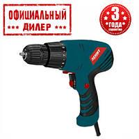 Шуруповерт сетевой Зенит ЗШ-550 МС (550 Вт)
