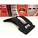 Тренажер мостик для спины и позвоночника с тремя уровнями растяжки Back Magic Support, фото 8