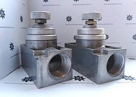 П-ДМ 25-2 Пневмодроссель
