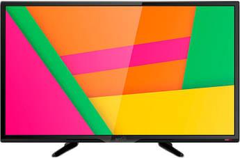 Телевизор LED SETUP 24VH50