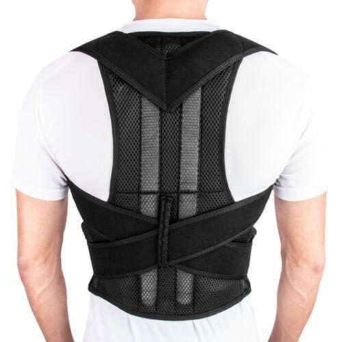 Ортопедический корректор осанки Back support