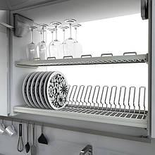 Сушки для посуды