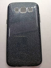 Чехол Samsung J5 J500 2015 Black DREAM