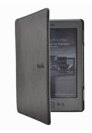 Чехол для Amazon Kindle 4 5 d01100, фото 2