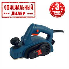 Электрорубанок Зенит ЗР-780 (0.78 кВт, 82 мм)