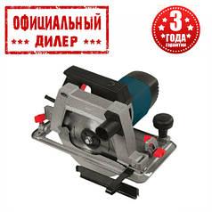 Циркулярная пила Зенит ЗПЦ-2300