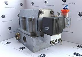 В64-25А-03 Пневмораспределитель