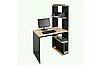 Письменный / Компьютерный стол -СК-6, фото 2