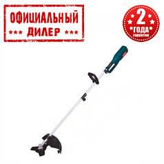 Электротриммер Зенит ЗТС-1600 (1.6 кВт)