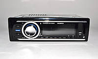 Автомагнитола SONY HS-MP812