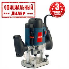 Фрезер Зенит ЗФР-8/1600 (1.6 кВт)
