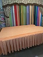 Покривало двоспальне 160*200 см