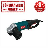 Болгарка Зенит ЗУШ-230/2200