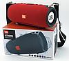 Колонка JBL Xtreme BIG + Подарок! Портативная Bluetooth акустика / Беспроводная колонка, фото 6