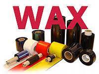 Риббон wax (воск), фото 1