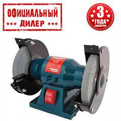 Заточной станок Зенит ЗСТ-150/350 (0.35 кВт, 150 мм)