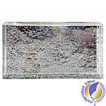 Пластиковая рамка для фото в форме прямоугольника, фото 2