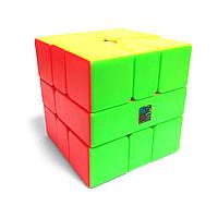 Скваер MeiLong SQ1 Цветной
