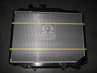 Радиатор охлаждения HYUNDAI H-1; MITSUBISHI L300 (пр-воVan Wezel) 32002062