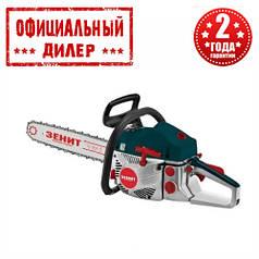 Бензопила Зенит БПЛ-455/2250-2