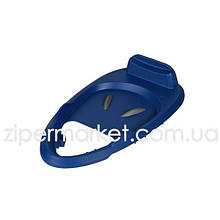 Подставка утюга для парогенератора Moulinex FS-9100017943