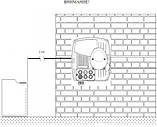 Станция дозирования AstralPool Control Basic Next ORP / 1,5 л/час, фото 5