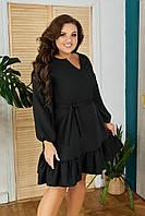Платье женское ботал СК125, фото 1