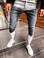 Чоловічі джинси 2Y Premium 5050, фото 1