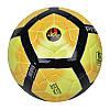 М'яч футбольний Прем'єр Ліга Pitch FB-5828, фото 2